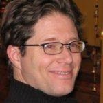 Mark Costello